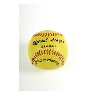 Baseball/Teeball Soft
