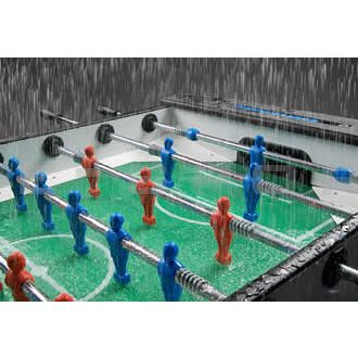 Tischfussball Kicker  Outdoor