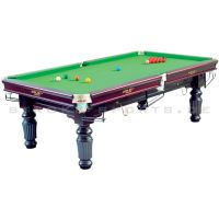 Snookertisch Renaissance 8 ft
