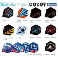 Unicorn Specialist  Flights plus