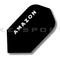 Fly Amazon Slim schwarz