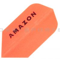 Fly Amazon Slim orange