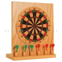 Mini Dartboard