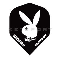 Fly Winmau Playboy Original Nr.1