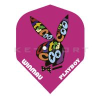 Fly Winmau Playboy Original Nr.2