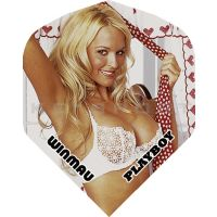 Fly Winmau Playboy Original Nr.4