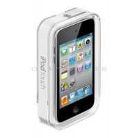 Appel Ipod Touch 8GB