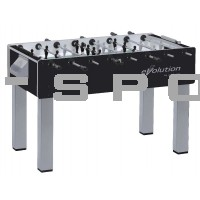 Tischfussball Kicker F-200 EVOLUTION