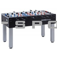 Turnier Tischfussball Kicker Pro Champion - ITSF approved