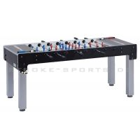 Tischfussball Kicker SPECIAL CHAMPION