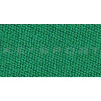 Billardtuch Milliken Super Pro Billardtuch blue green
