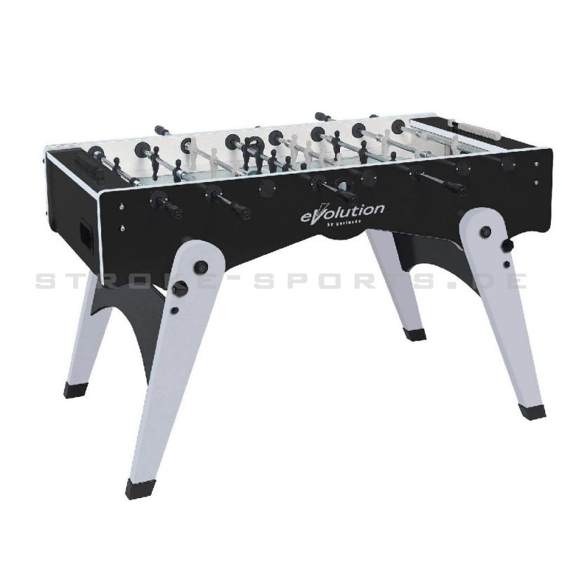 Tischfussball Kicker Foldy EVOLUTION